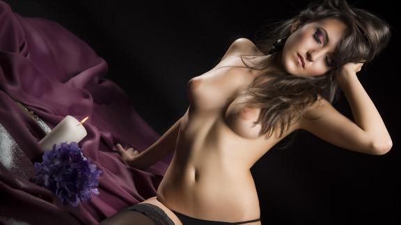 MiaGrey-profilephoto