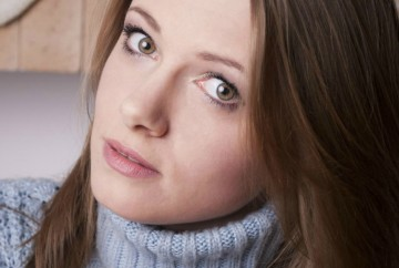 BingBabe face